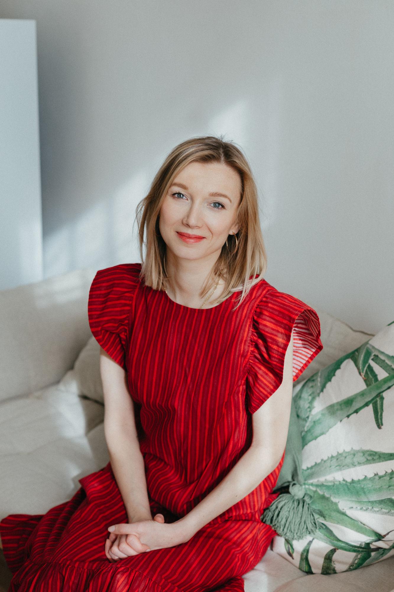 Simona Harvišová